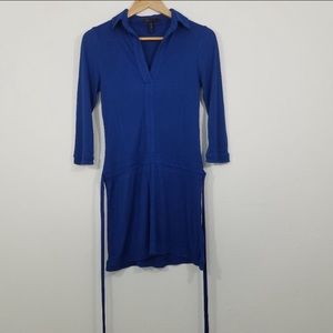 BCBG Long Sleeve Dress Size XS